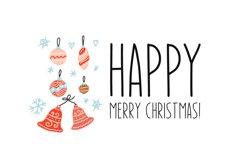 Enjoy Christmas Product Image 2