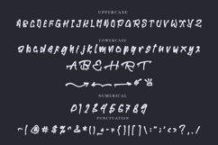 ENTERWISE - Graffiti Font Product Image 3