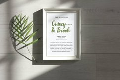 Evergarden Product Image 4