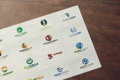 Corporate Logo Bundle Product Image 5