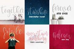 Malina Font Duo Product Image 4