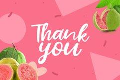 Fresh Guava Product Image 2