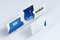 Apple Devices Mockups Bundle Product Image 3