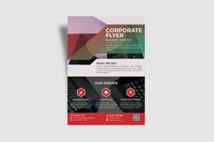 Corporate Flyer Vol. 2 Product Image 5