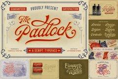 Retro and Vintage Bundle Product Image 4