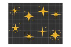 Shimmering Sparks Collection Product Image 1