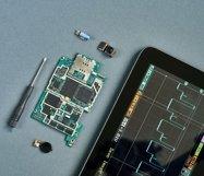 Smartphone Repair Photo Bundle  Product Image 6