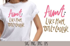 Coffee and auntie BUNDLE and 3 bonuses Product Image 5