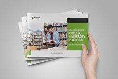 Education Prospectus Brochure Bundle Product Image 6