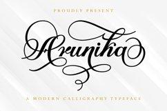 Arunika Product Image 1