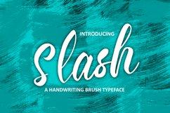 Slash Product Image 1