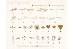 Adorn Ornaments Product Image 6