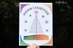 Huge Best Seller Card Bundle! Now also works with Cricut Joy Product Image 2