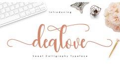 Dealove Script Product Image 1