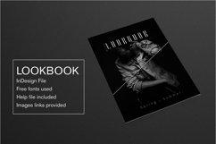 Fashion Lookbook/Catalog Product Image 1