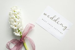 Branded Signature - Signature Font Product Image 3