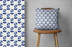 60 Scandinavian Patterns Product Image 3