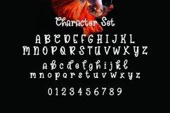 Web Font Fishbay Product Image 3