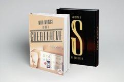 Sambeltigo Typeface Product Image 5