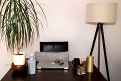 Home Office - Stock Photo Bundle Product Image 3