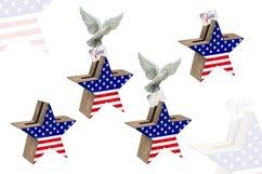 Vote Clipart, Voting Clipart, Voting Usa Clipart Product Image 4