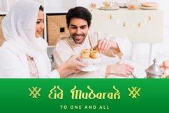 Eid Fitr Product Image 6