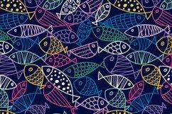 Fish! fish! fish! Product Image 2