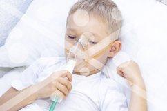 respiratory Product Image 1