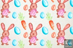 Happy Easter Product Image 6