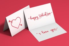 Thanklove Product Image 4