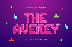 Averey Product Image 1