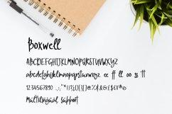 Boxwell Product Image 2