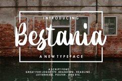 Bestania Product Image 1