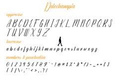 Dalechampia Product Image 4