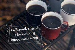 Espresso & Espresso Bold Product Image 6