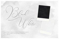 Salma Alianda - Elegant Script Font Product Image 9