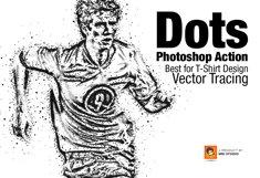 Photoshop Actions Big Bundle Product Image 4
