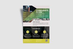 Corporate Flyer Vol. 2 Product Image 6