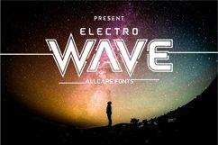 Electro Wave Product Image 5