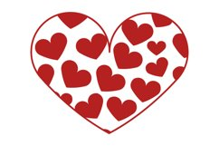 Heart icon Product Image 1