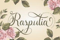Rasputia Product Image 1