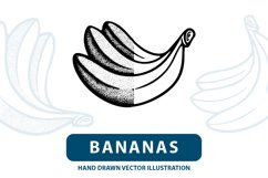 Bananas. Product Image 1