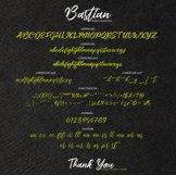 Bastian Product Image 3