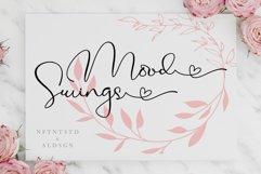 Mood Swings Product Image 1