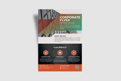 Corporate Flyer Vol. 2 Product Image 4