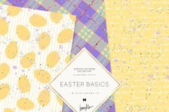 Easter Patterns Product Image 3