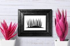Plant icon set, simple style Product Image 4