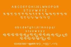 Orangejus Product Image 4