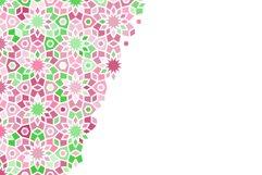 Bundle of ninth mosaic designs Product Image 3