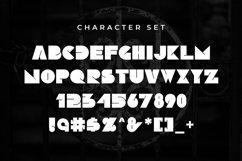 Web Font Locked Product Image 3